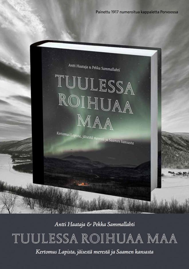 2017-tuulessa_roihuaa_maa-kansi-web